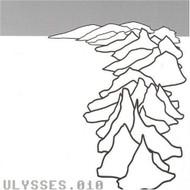 010 By Ulysses On Audio CD Album 2004 - DD601998