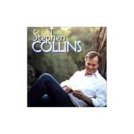 Stephen Collins By Stephen Collins On Audio CD Album 2003 - DD621788