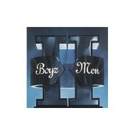 II Boyz II Men Album Pop 1994 By Boyz II Men On Audio CD - EE457969