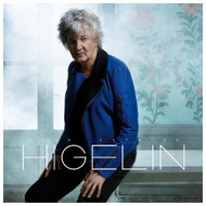 Lp 2013-JACQUES Higelin By Higelin Jacques On Audio CD Album Import - EE549986