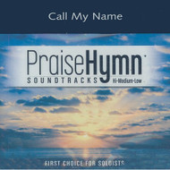 Call My Name By Third Day Performer On Audio CD Album - DD611700