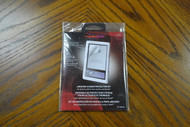 Barnes & Noble Original Classic eReader Screen Protector Kit 2 Pack - EE129301