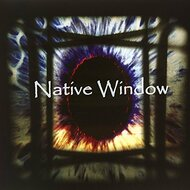 Native Window On Vinyl Record By Native Window - EE549516