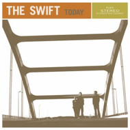 Today By Swift On Audio CD Album 2004 - DD587432