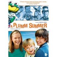 A Plumm Summer On DVD With Jeff Daniels - DD597024