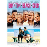Boynton Beach Club On DVD Comedy - DD598627