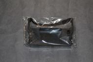 Star Micronics MP300 SP300 Series Black RC300B Ribbon - EE458596