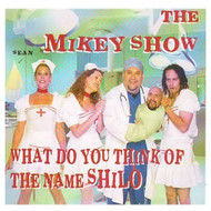 What Do You Think Of The Name Shilo? By The Mikey Show Composer On - DD578345