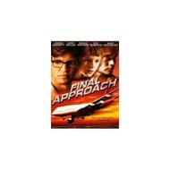Final Approach On DVD - DD595050