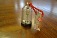 One Direction Micro Figure Keychain Louis - EE211251
