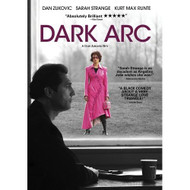 Dark Arc With Sarah Strange Drama On DVD - EE498408