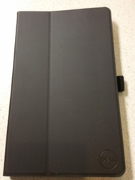 Dell Tablet Folio For Venue 8 Case Cover - EE555324