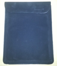 Forward Industries Inc Executive Envelope For 10-inch Tablet Black - EE557898