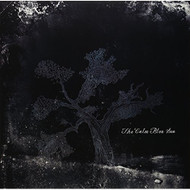 The Calm Blue Sea Lp On Vinyl Record By The Calm Blue Sea - EE551912