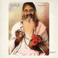 Reincarnations: The Remix Chapter 2001-2009 By DJ Koze On Vinyl Record - EE560778