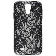 Agent 18 Flexshield Ltd Julia Case For Samsung Galaxy S4 Cover Multi - EE530879