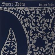Bottom Feeder On Vinyl Record By Sweet Cobra - EE552372