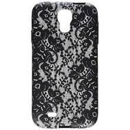 Agent 18 Flexshield Julia Case For Samsung Galaxy S4 Cover - DD640016