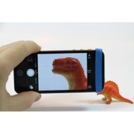Easy-Macro Smartphone Lens Band For iPhone Android - ZZ471752
