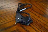 Phonelabs PHOMI3 Nextel Motorola Cable Charging & - EEFF39401