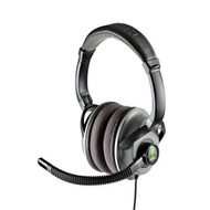 Turtle Beach Call Of Duty MW3 Ear Force Foxtrot Limited Edition Stereo - EE581025