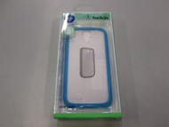 Belkin View Case/cover For Samsung Galaxy S4 F8M565BTC03 Topaz Multi - EE531819