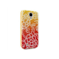 Belkin Dana Tanamachi Case For Samsung Galaxy S4 Cover Multi-Color - EE530905