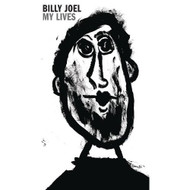 My Lives By Joel Billy On Audio CD Album 2005 Rock - EE548162