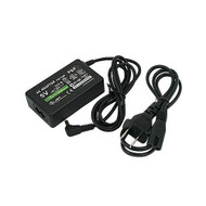 PSP Charger Power Adapter For 1000 2000 And 3000 - ZZ527599