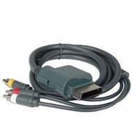 Composite AV Cable For Microsoft A/v For Xbox 360 - ZZ527687