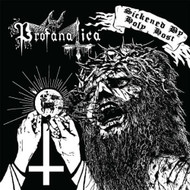 Sickened By Holy Host & Grand Masters Session - EE600033