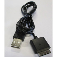 USB Charge And Sync Cable For Sony PSP Go Charging - ZZZ99007