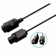 Extension Cable For Nintendo 64 Controller For N64 - ZZ547219