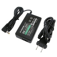 Sony Power Outlet AC Adapter Charger For PSP UMD Wall - ZZ527582