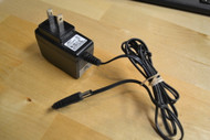 Slick AC Adapter SA 6PA 05FUS050100 5V Wall Power Charger To DC - DD645148