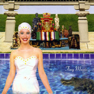 Tiny MusicSongs From The Vatican Gift Shop By Stone Temple Pilots On - XX645287