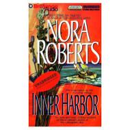 Inner Harbor Chesapeake Bay Series By Roberts Nora Lemonier Guy Reader - DD645955