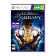 Fable: The Journey For Xbox 360 - EE648847
