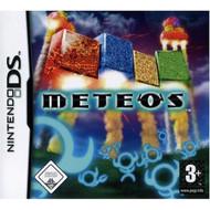 Meteos For Nintendo DS DSi 3DS 2DS - EE648884