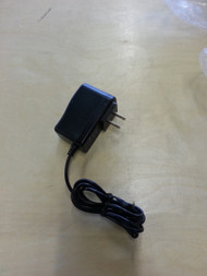 Tablet AC Adapter 2.5 MM Output 5 Volt 2 AMP 5V 2A Coby Pyle File Mate - ZZ446769