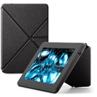Amazon Kindle Fire HD Standing Leather Origami Case Will Only Fit - DD649242