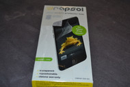Wrapsol Skin For iPod Touch 4 Screen CUMPAP009-SO - DD649305