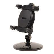 Inland PAD304 Tablet Stand Black Desktop - DD650396