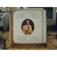 Lawrence Welk Hallelujah A Collection Of Hymns By The Lawrence Welk - EE651918