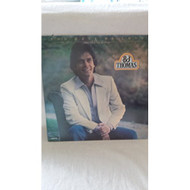 You Gave Me Love By Bj Thomas On Vinyl Record Lp  - EE651928