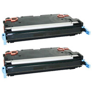 Amsahr Q7560AB HP Q7560AB 3000 3000N Replacement Toner Cartridge With - DD652077