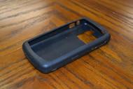 BlackBerry Skin Case For BlackBerry 8500 Series Cover - DD652285