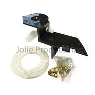 Skimmer Float Valve Kit Right  - DD653095