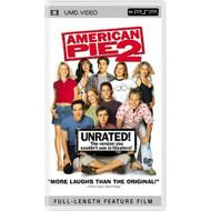 American Pie 2 Movie UMD For PSP - EE654323