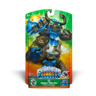 Activision Skylanders Giants Gnarly Tree Rex - EE655565